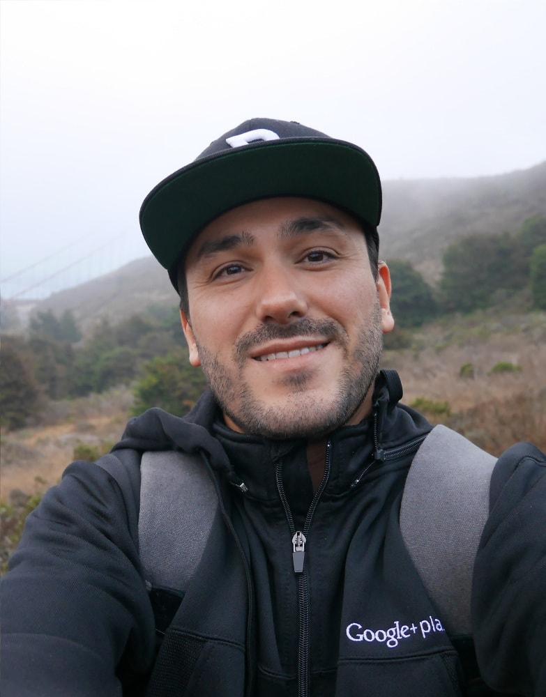 Flo Make My Trip - blogueur voyage et road trip autour du monde - Copie-min