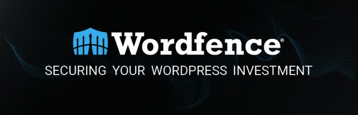 10 meilleurs plugins wordpress - Wordfence security-min
