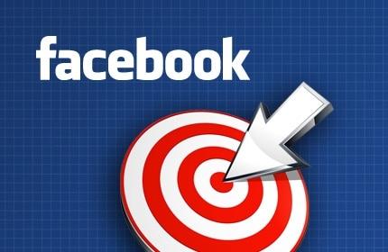 ciblage-facebook