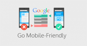 google-referencement-mobile