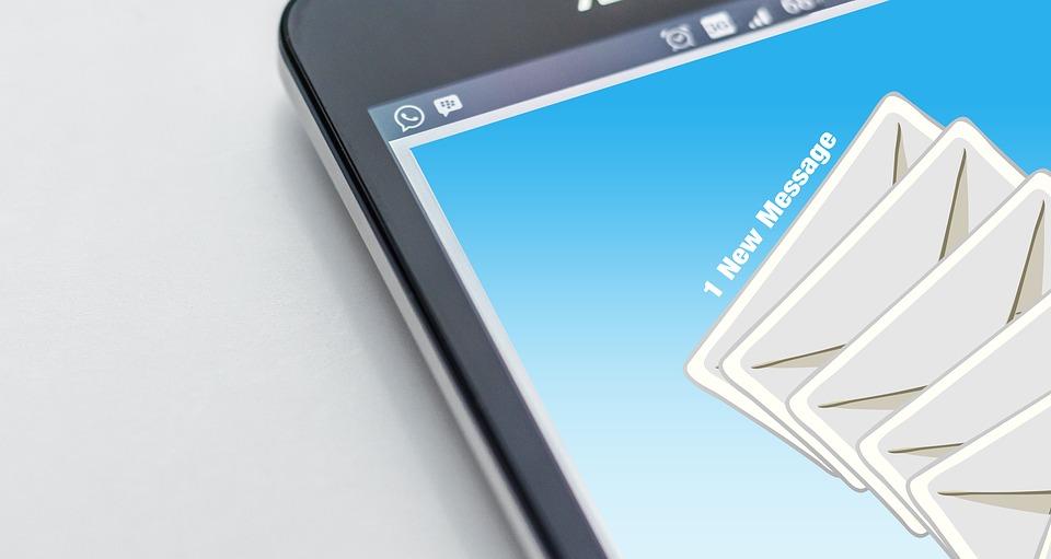 emailing-agence-référencement
