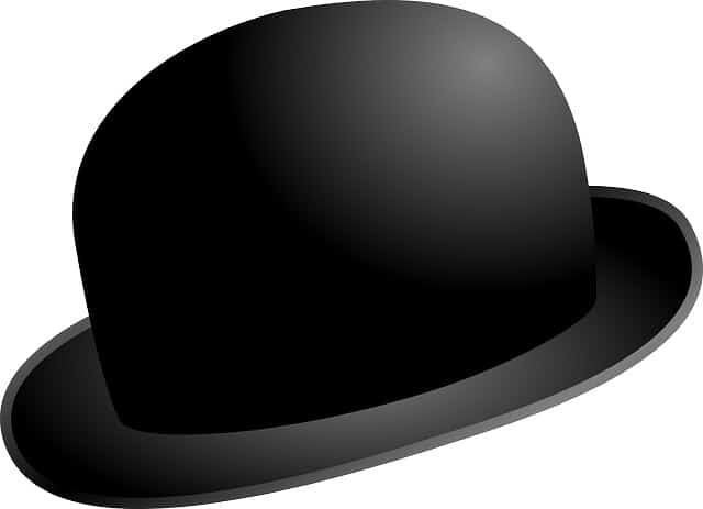 black hat seo strategie