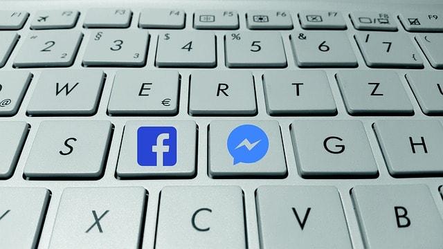 créer un groupe Facebook