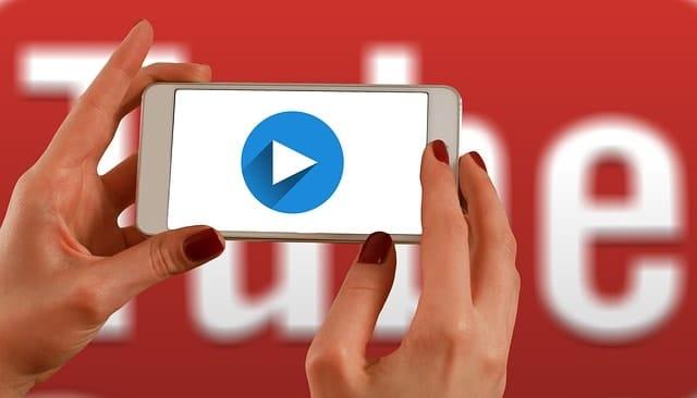 video multicanal micro-ciblage