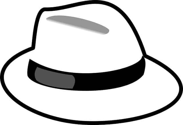 white hat seo strategie