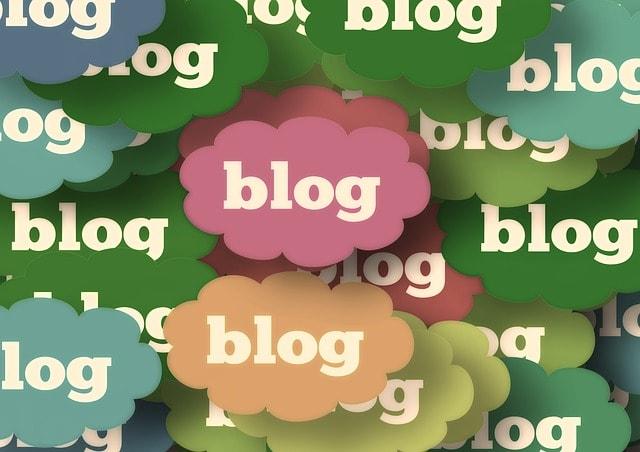 Réseaux Blogs Privés PBNs
