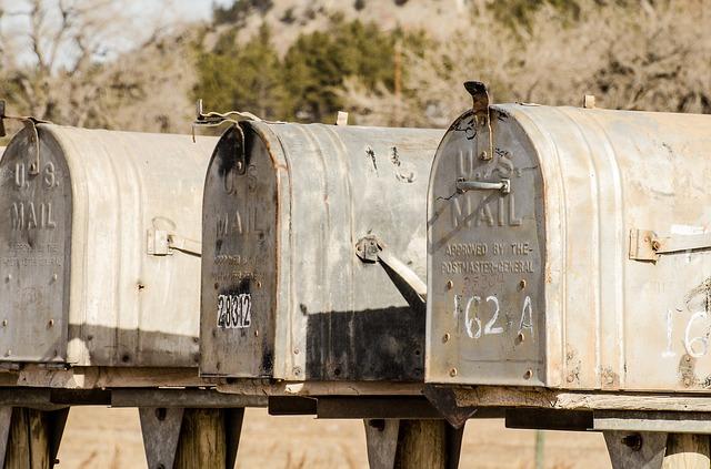 Bonnes pratiques emailing - créer une newsletter
