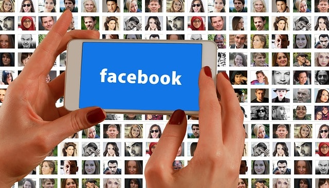 Facebook ads-min