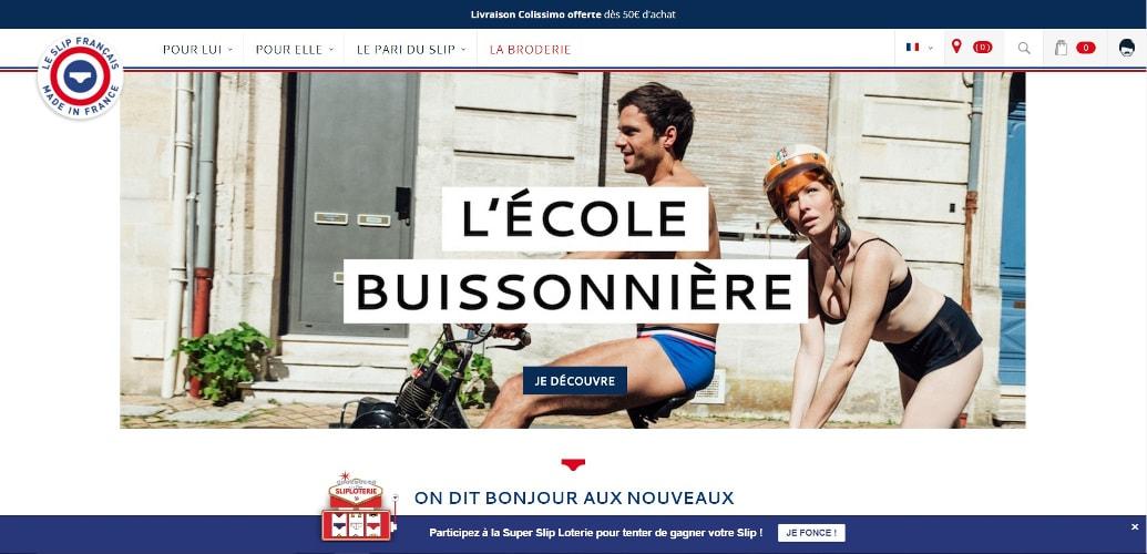 Le Slip Français-min