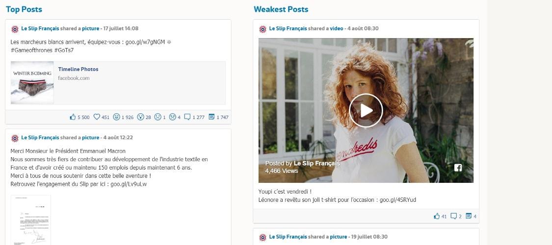 Page facebook Le Slip Français-min