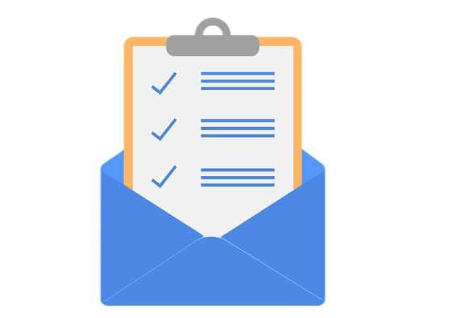 bonnes pratiques emailing