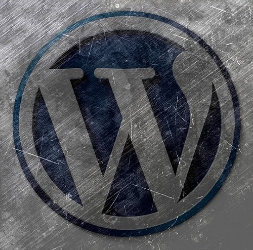 Wordpress-SEO-min-min