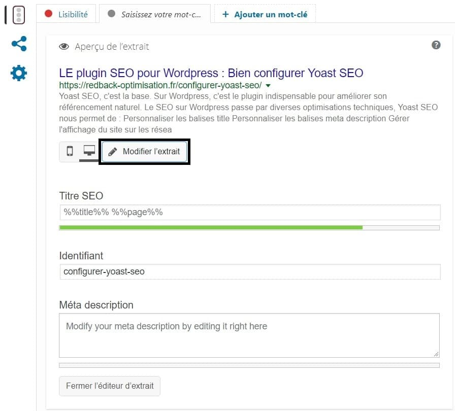 Yoast SEO pour wordpress-min