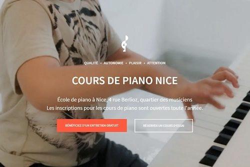 Sweet Piano Nice-min