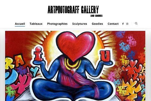 Artphotograff Gallery Nice-min