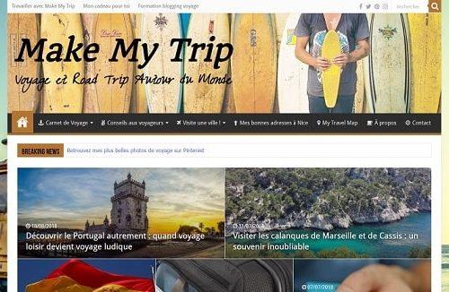 Make my trip - blog voyage - Copie-min