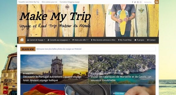 Make my trip - blog voyage - Copie-min