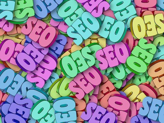 Bien référencer un site WordPress (2)