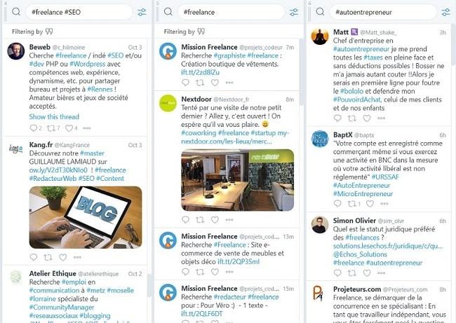 Tweet-deck-pour-trouver-des-clients-min-min