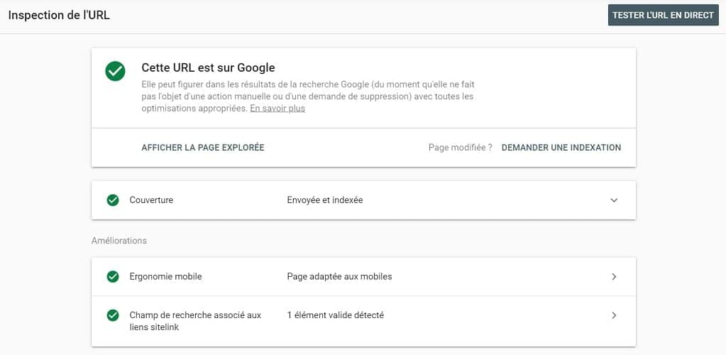 Inspection d'URL Google Search Console-min