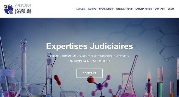 Expertise Judiciaire (8)