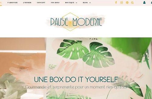 Pause Moderne (1)