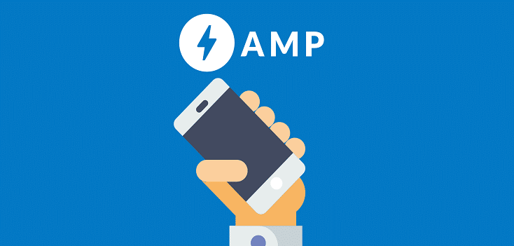 amp wordpress SEO (1)