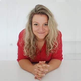 Claire Négrier