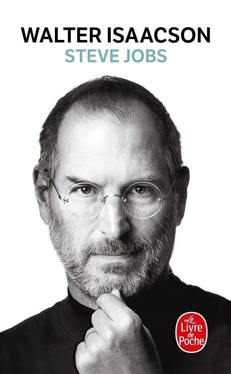 biographie entrepreneur steve jobs-min