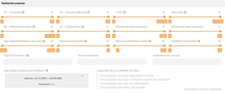 DealerDeTemps - backlinks gratuits-min