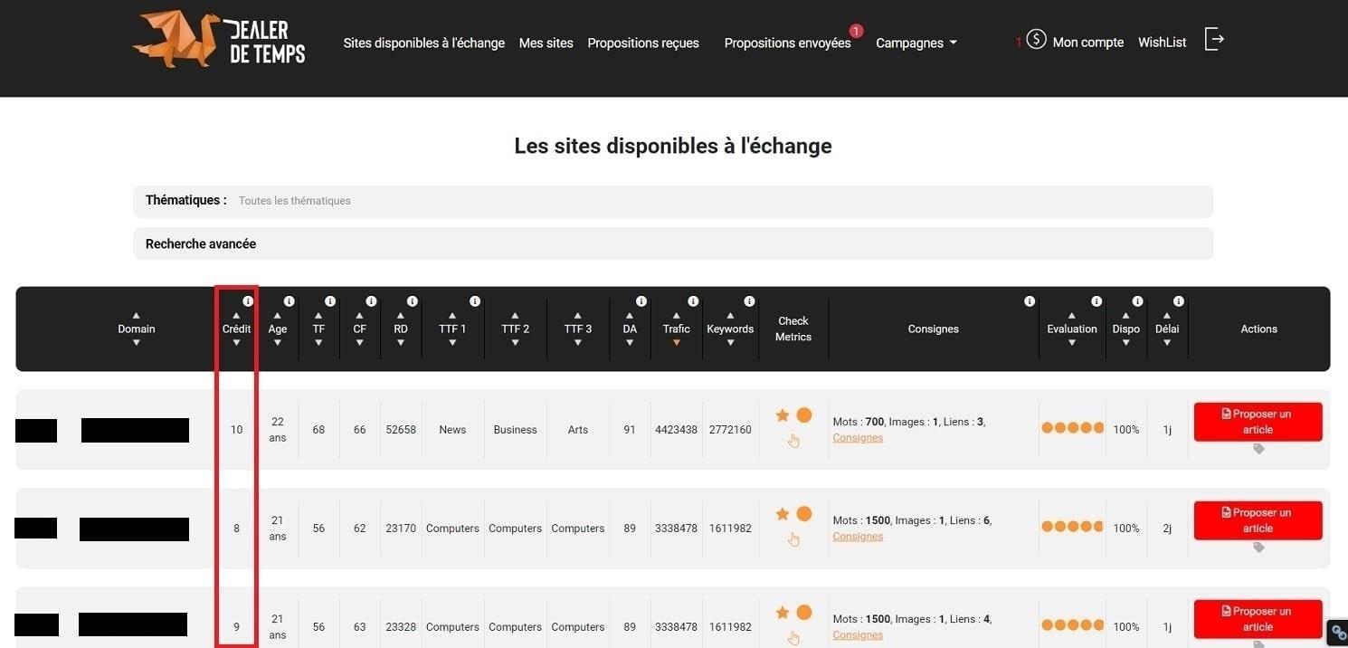 DealerDeTemps-outils-de-recherche-de-backlinks-gratuit-min-min