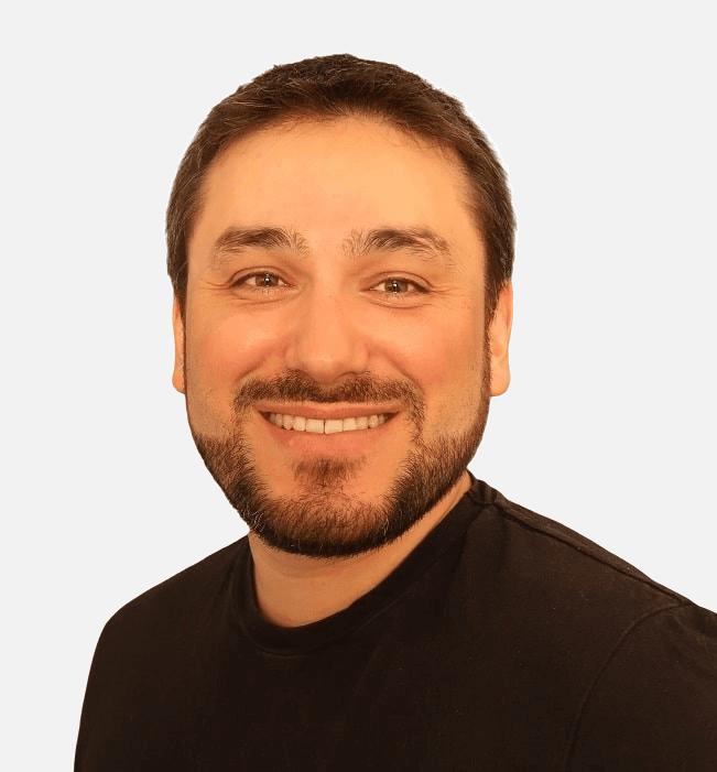 Florian Zorgnotti - Consultant seo wordpress nice-min-min