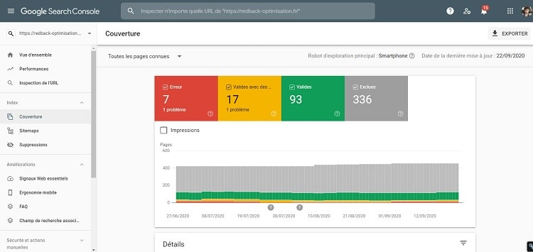 Google Search Console Outils Seo Min