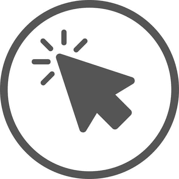 Liens Sponsorisés Pour Monétiser Un Blog Min Min